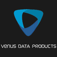Venus Data Products Website