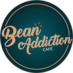 Bean Addiction Café