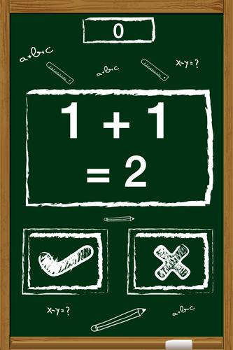Maths Expert!